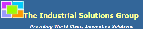 The Industrial Solutions Group